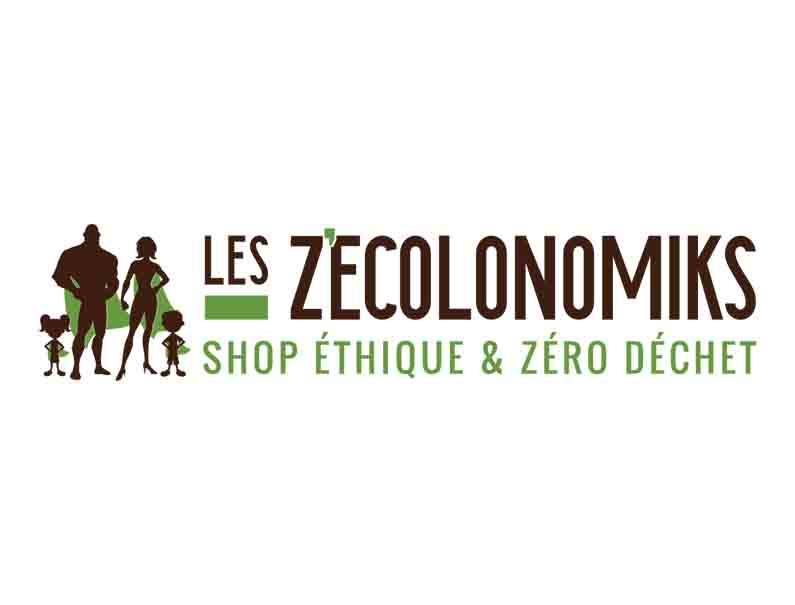 Intervention Les Z'écolonomiks